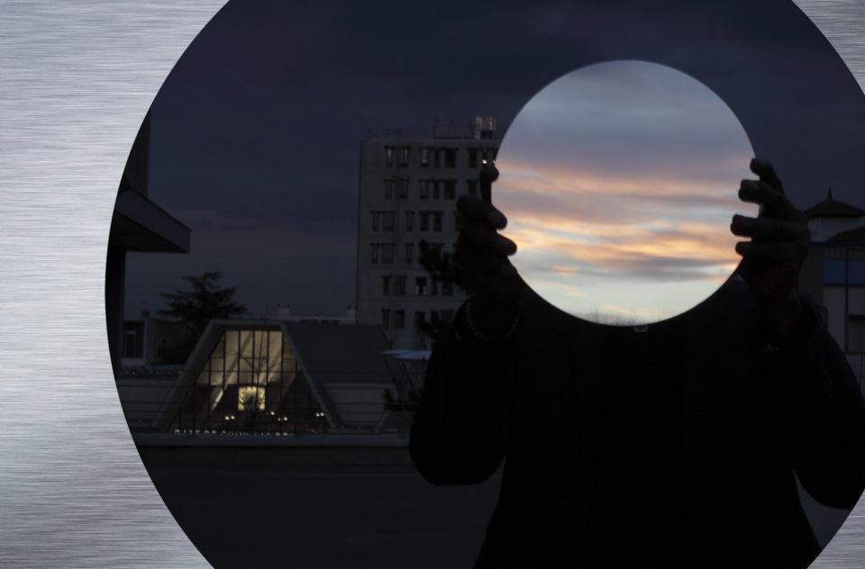 Reflexion(s)