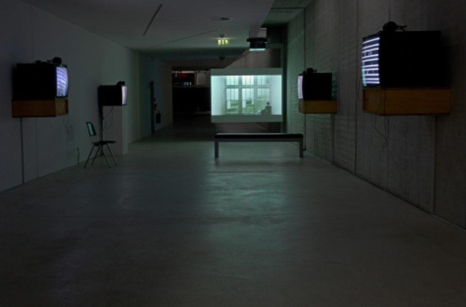 Les illuminés, 2004
